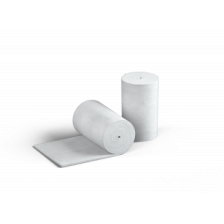 Керамический мат Cerablanket 19мм
