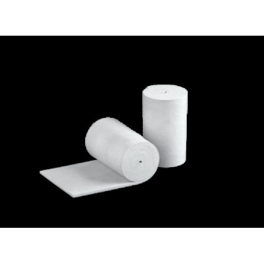Керамический мат Cerablanket 25мм