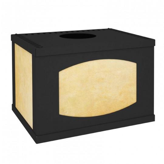 Модуль аква для печей-каминов ВАРТА и ВАРТА 3D